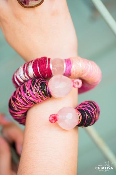 http://aressencial.divitae.com.br/categoria-808-pulseiras-e-braceletes