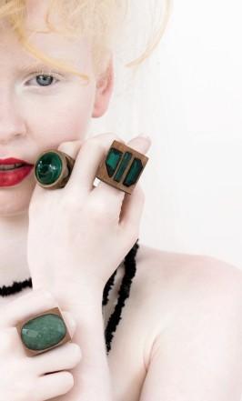 anel quartzo verde2.jpg