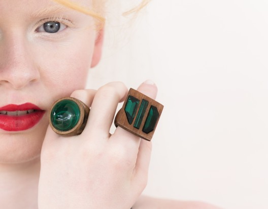 anel quartzo verde3-1.jpg